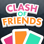 Clash of Friends : PARTY FUN