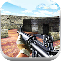 Game Shoot Hunter-Killer 3D version 2015 APK