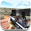 APK Game Shoot Hunter-Killer 3D for iOS
