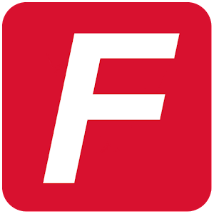 Flash Player For Android Pro For PC