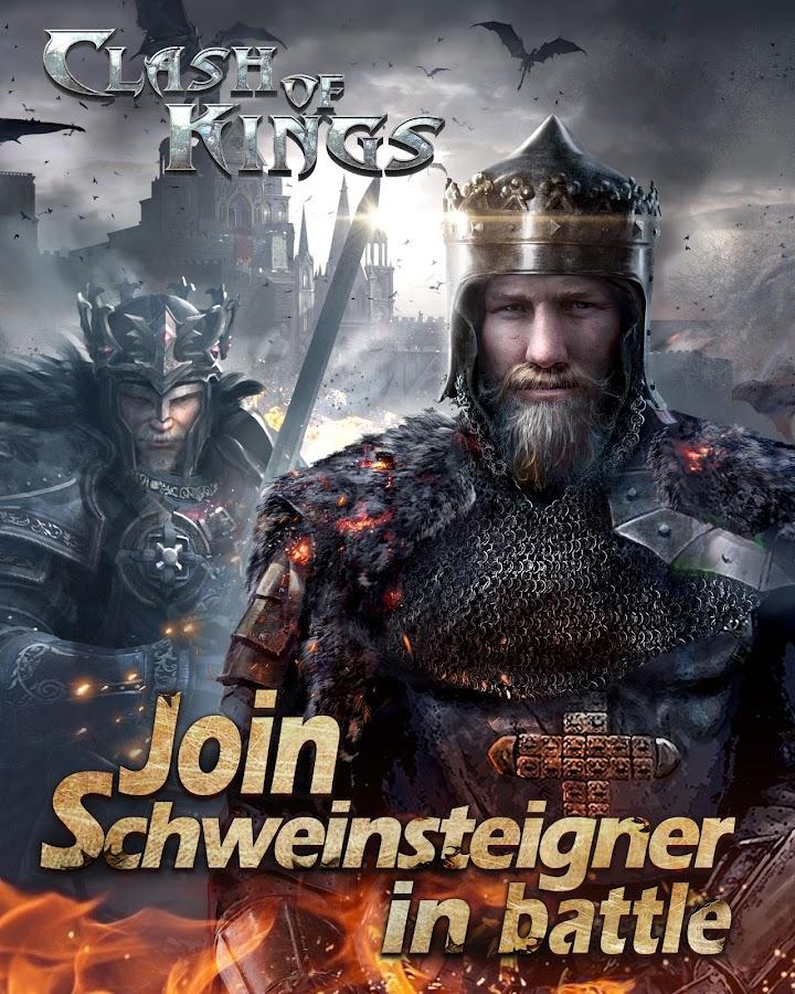 Clash-of-Kings 20