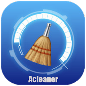 Download ACleaner Pro For PC Windows and Mac