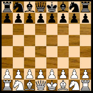 Chess for Android For PC / Windows 7/8/10 / Mac – Free Download