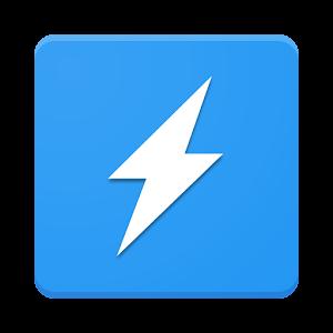 TaskS2 For PC / Windows 7/8/10 / Mac – Free Download