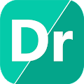 App DOCTOR INSTA: Consult Online APK for Windows Phone