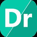 DOCTOR INSTA: Consult Online
