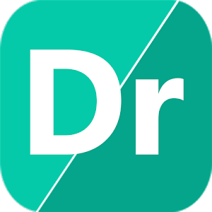Download DOCTOR INSTA APK