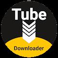 Video Downloader TubeTube