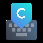 Chrooma Keyboard PRO - Swipe, Fast, Smart & Oreo Icon