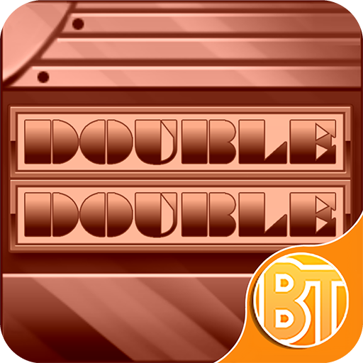 Double Double. Make Money Free (game)