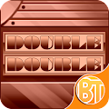 Game Double Double. Make Money Free apk for kindle fire