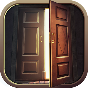 Quest - Rooms: ?an you escape?