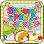 Free Download Spoon Pet Collector APK for Blackberry
