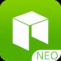 App Neo App apk for kindle fire