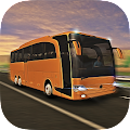 Game Coach Bus Simulator apk for kindle fire