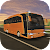 Coach Bus Simulator file APK for Gaming PC/PS3/PS4 Smart TV