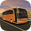 Coach Bus Simulator APK for Blackberry