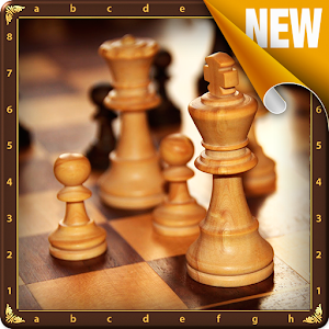 Chess Classic King APK