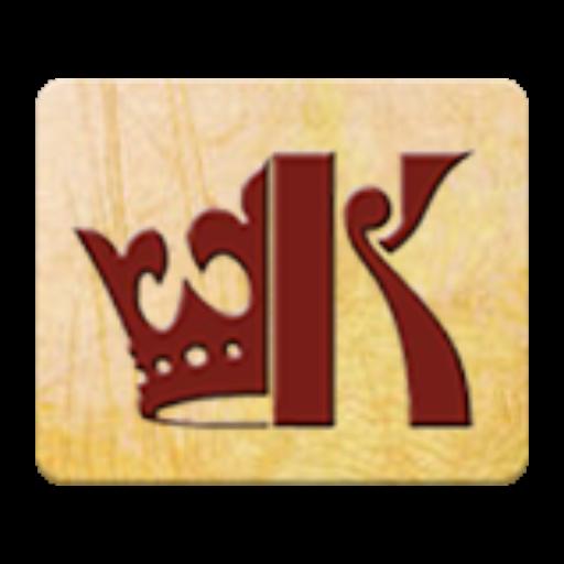 Android aplikacija Etno-selo Kotromanicevo na Android Srbija