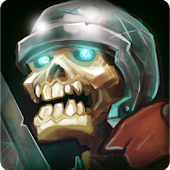 Download Dungeon Rushers APK to PC