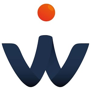 Woonoz for Business Icon