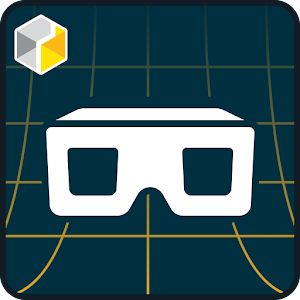 Matterport VR (Cardboard) for Android