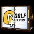 Golf Jorte