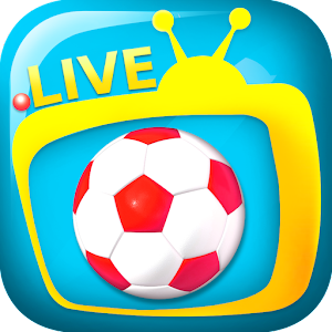 Live Football TV HD Streaming For PC / Windows 7/8/10 / Mac – Free Download