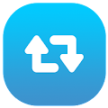Repost and Save for Instagram APK for Bluestacks