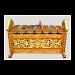 Digital Gamelan Java Pro Icon