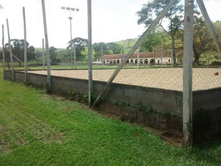 Fazenda / Sítio à venda em Grama, Paraíba do Sul - Foto 6