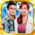 Game Criminal Case apk for kindle fire