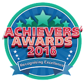 Achievers' Award APK icon