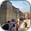 Counter Terrorist Attack APK for Bluestacks