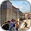 Counter Terrorist Attack for Lollipop - Android 5.0