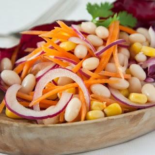 Navy Beans Rice Recipes