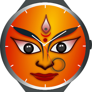 Download Durga Watch Faces For PC Windows and Mac