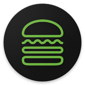 Shake Shack For PC