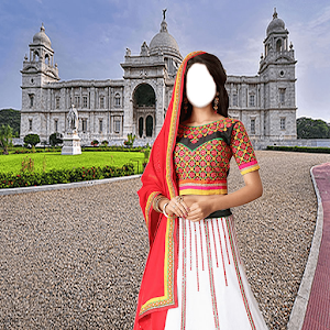 Download India Selfie Look For PC Windows and Mac