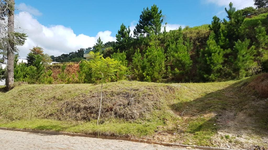 Terreno Residencial à venda em Teresópolis, Vargem Grande