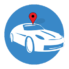 CAR FINDER PARKING LOCATION