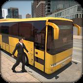 Free Public Transport Simulator '15 APK for Windows 8