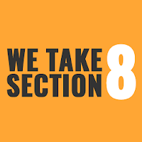 Section 8 Rentals For PC