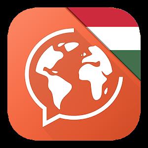 Изучайте венгерский - Mondly