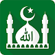 Download free Muslim Pro for PC on Windows and Mac Vwd