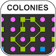 Colonies - .. file APK for Gaming PC/PS3/PS4 Smart TV