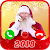 Santa Claus Calling You file APK Free for PC, smart TV Download