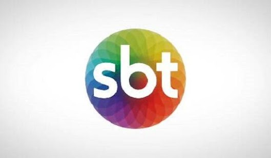 App TV SBT APK for Windows Phone