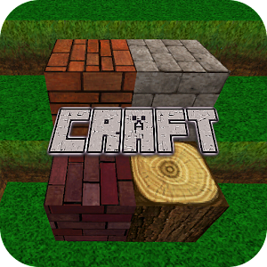 Active Craft: Explore For PC