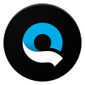 Quik – Free Video Editor for photos, clips, music APK for Bluestacks